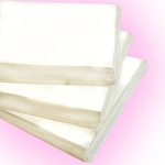 Wafer Paper AD-00 - 100 sheets