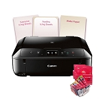 Canon  Edible Printer CC10 Touch