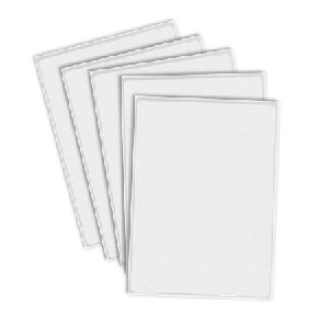 Sugar Stamp Transfer Sheets  24 pack