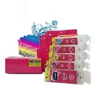 Canon Cleaning Cartridges 250XL / 251XL