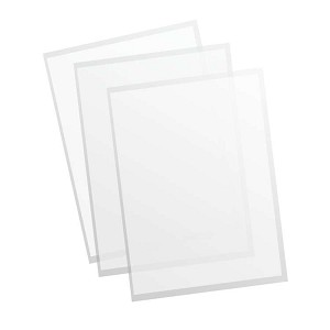 Twiggy Sheets - pack of 24 sheets - A4 size
